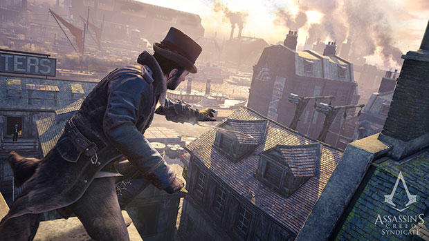assassins-creed-syndicate-007