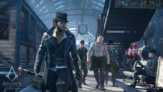 assassins-creed-syndicate-009