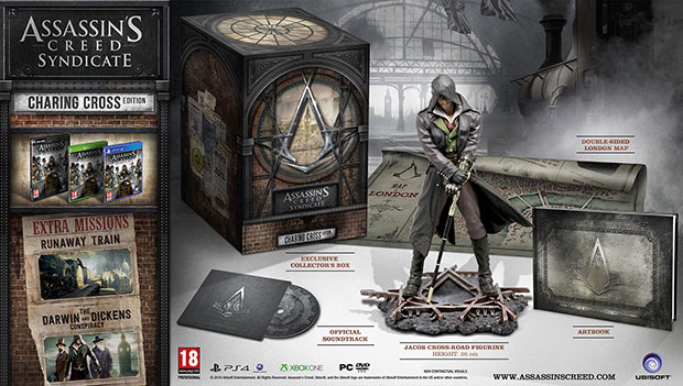 assassins-creed-syndicate-edition-1