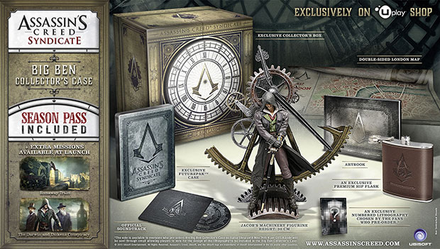 assassins-creed-syndicate-edition-2