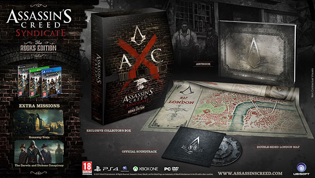 assassins-creed-syndicate-edition-3