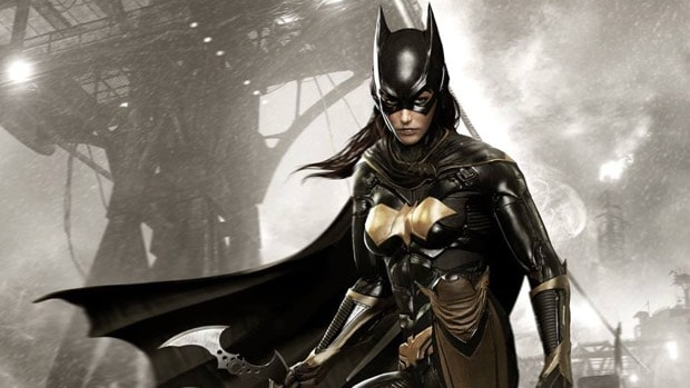 batman-arkham-knight-003