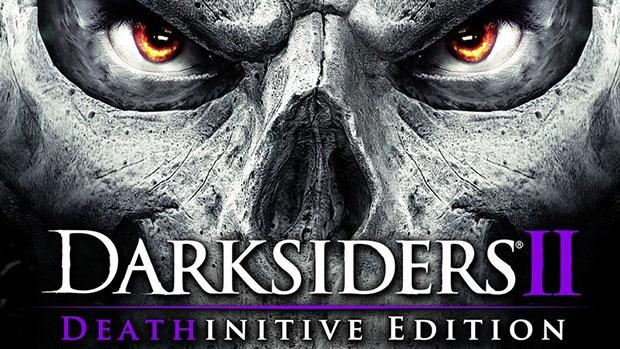 darksiders-2-001
