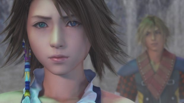ffx-hd-remaster-ps4-001