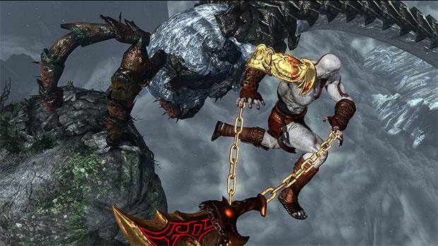 god-of-war-3-remastered-001