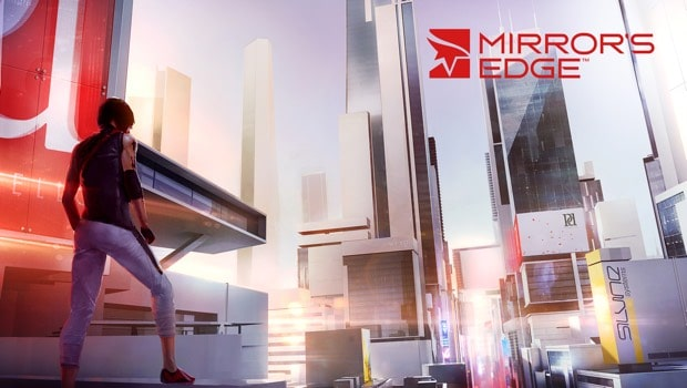 mirrors-edge-2016-001