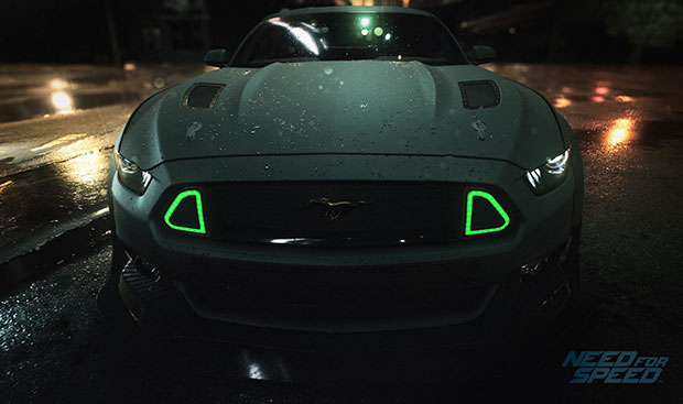 need-for-speed-2015-003