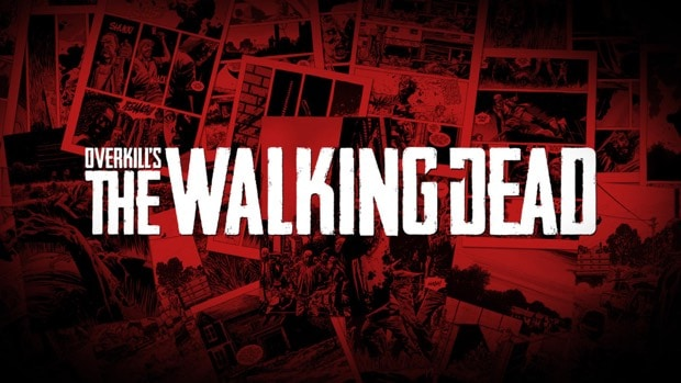 overkills-the-walking-dead-001