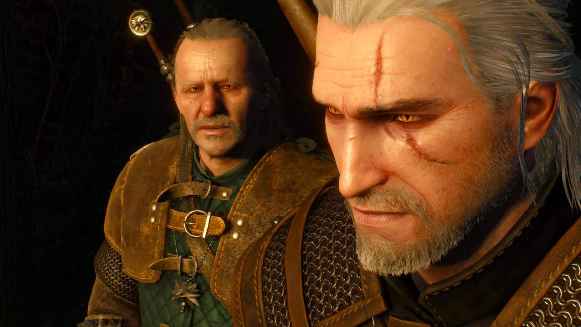 the-witcher-3-pc-002