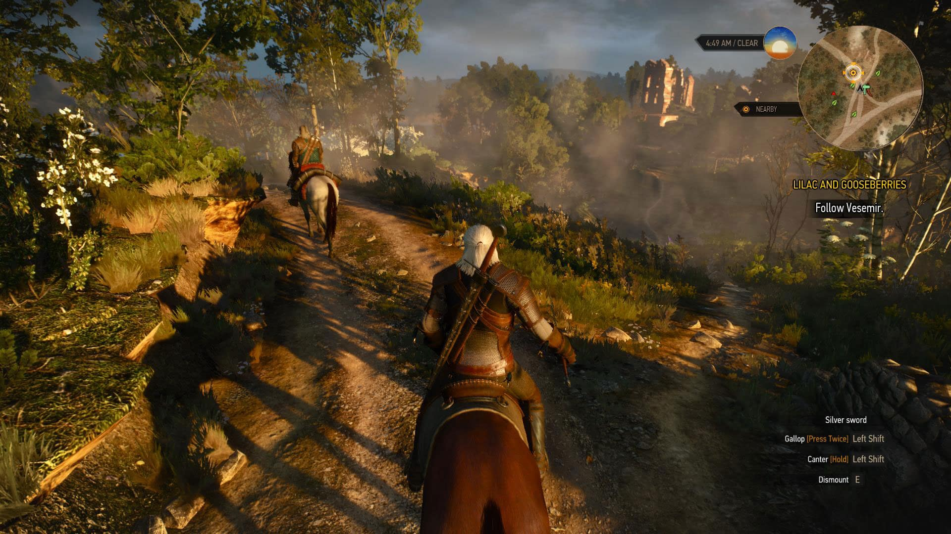 the-witcher-3-pc-003