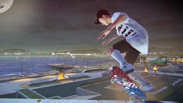 tony-hawk-pro-skater-5-001