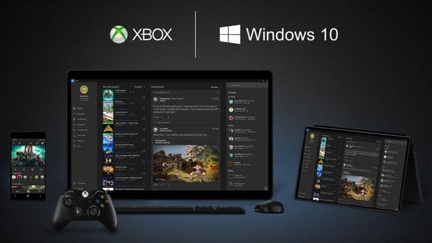 xbox-one-windows-10-001