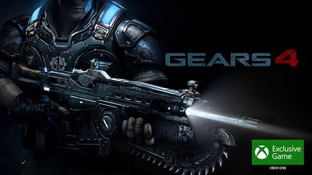 gears-4-001
