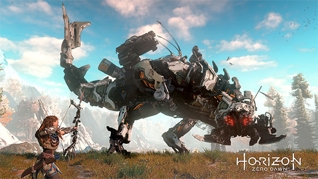 horizon-zero-dawn-004