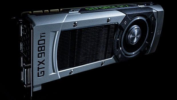 nvidia-gtx-980ti-002