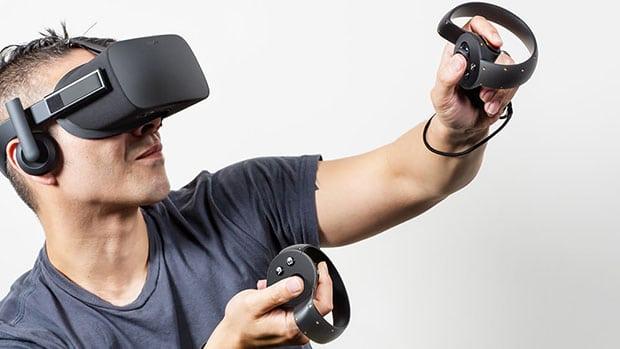 oculus-rift-006