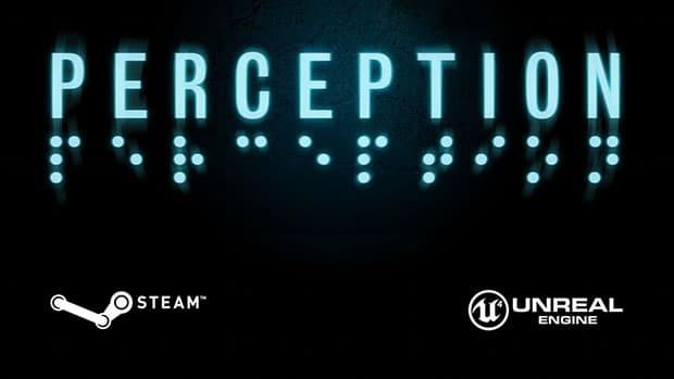 perception-002