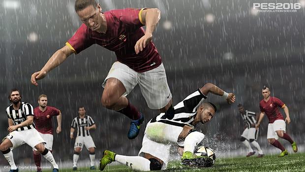 pro-evolution-soccer-2016-002