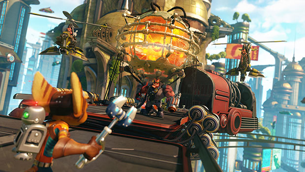 ratchet-and-clank-002