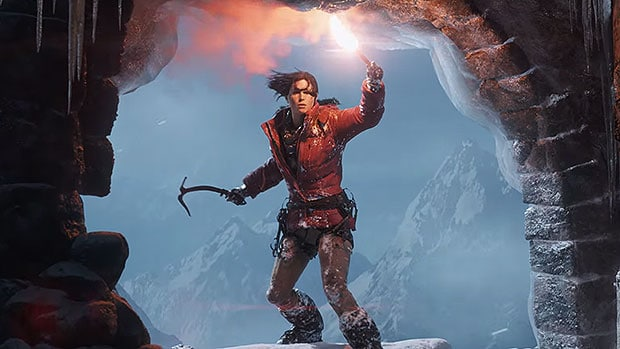rise-of-the-tomb-raider-002