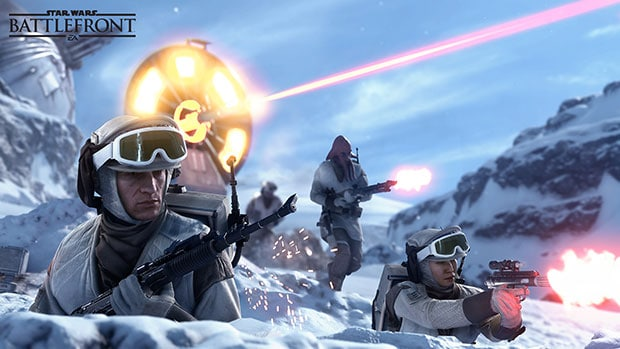 star-wars-battlefront-003