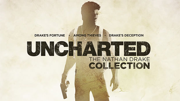 uncharted-the-nathan-drake-collection-001