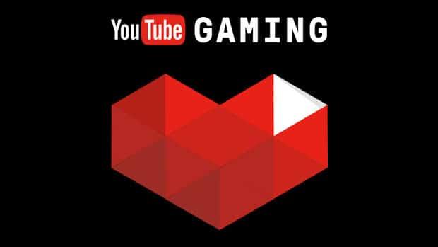 youtube-gaming-003