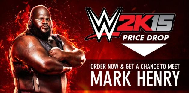 WWE2K15_MARK-HENRY