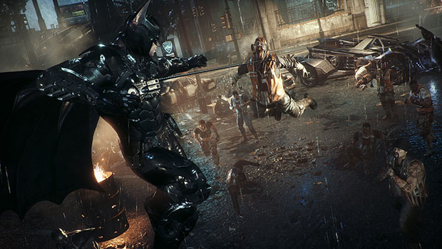 batman-arkham-knight-011