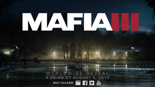 mafia-3-001