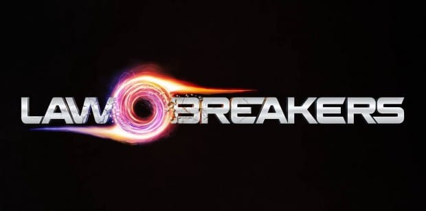 1440625664-lawbreakers-logo