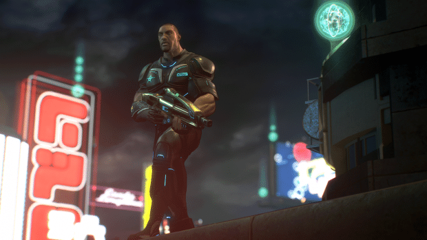 Crackdown-3-01-png