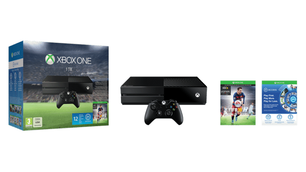 Xbox-One-1TB-FIFA-Bundle-Back-png