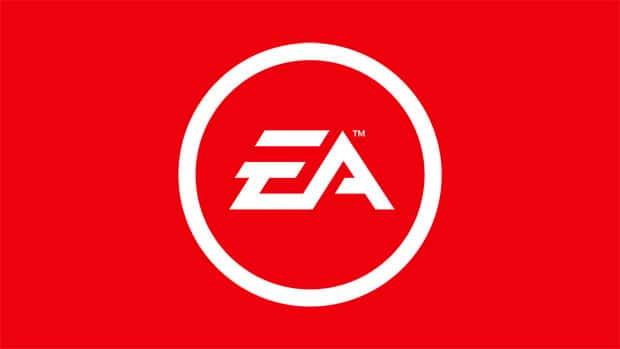 ea-logo-001