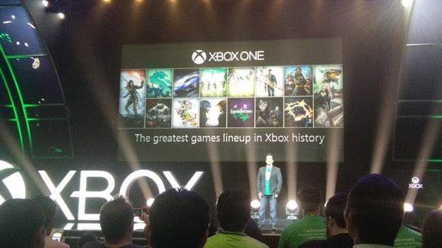 gamescom-2015-xbox-003
