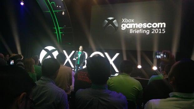 gamescom-2015-xbox-007