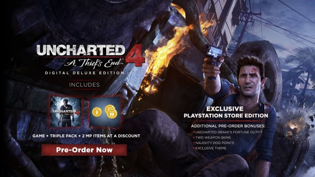 1441039515-uncharted-4-a-thiefs-end-digital-deluxe-edition