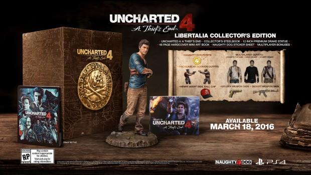 1441039516-uncharted-4-a-thiefs-end-libertalia-collectors-edition