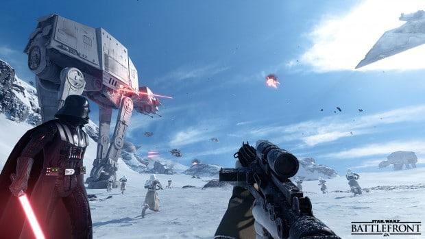 1441120462-star-wars-battlefront