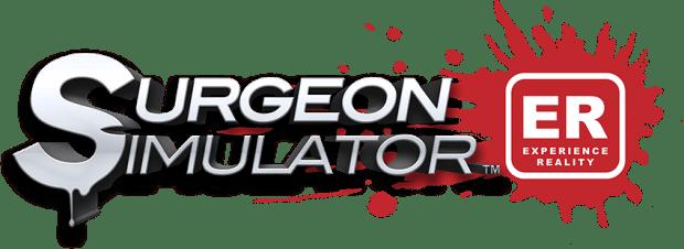 1443163715-surgeon-sim-er-logo
