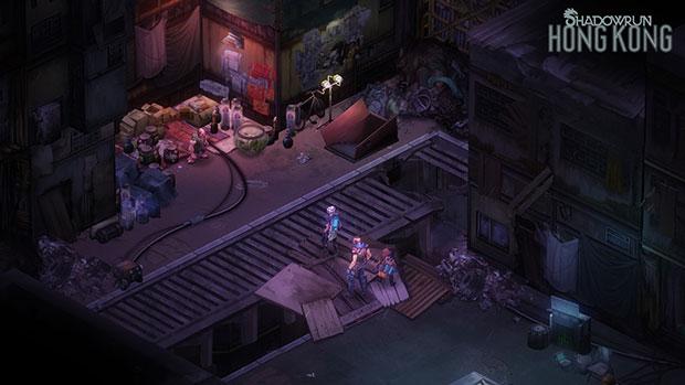 shadowrun-hong-kong-001