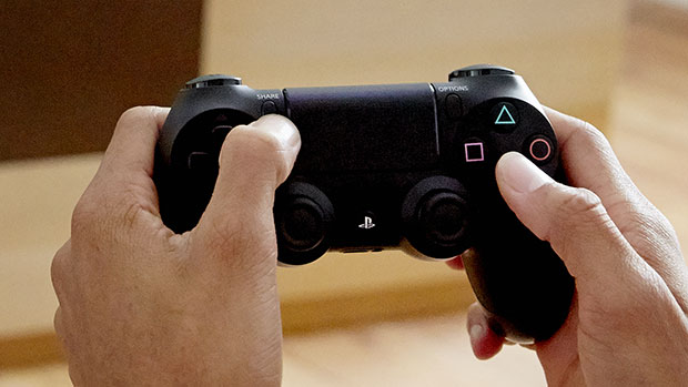 PS4 remote play coming soon to PC, Mac – IndianVideoGamer com