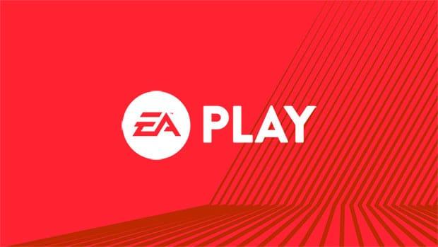 ea-play-001