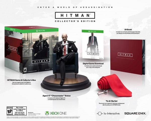 hitman_collectors_edition-600x479