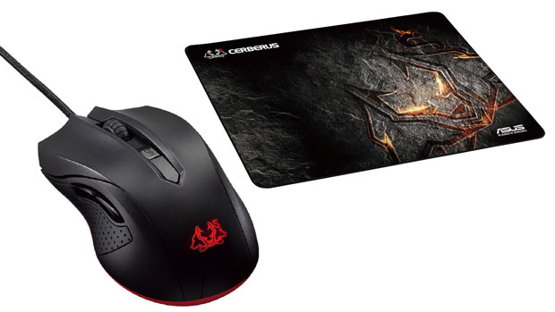 asus-cerebrus-mouse-001