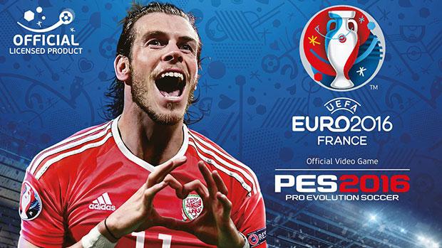 euro-2016-004