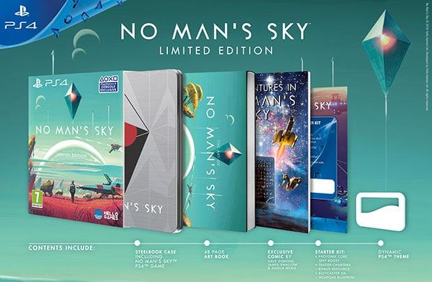 no-mans-sky-003
