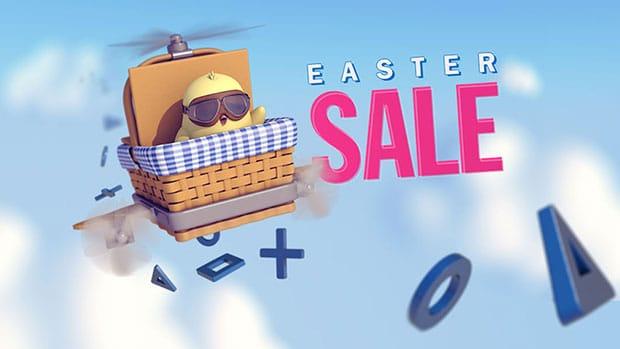 psn-easter-sale-001