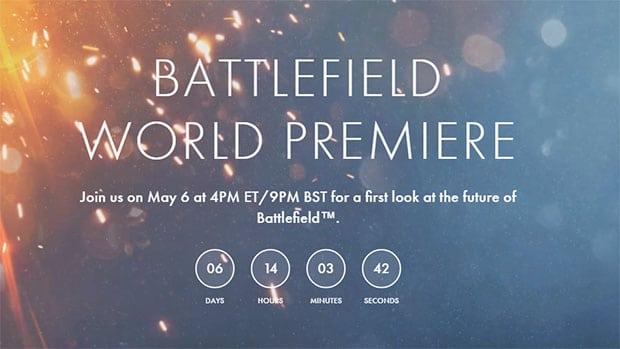 battlefield-5-teaser-001