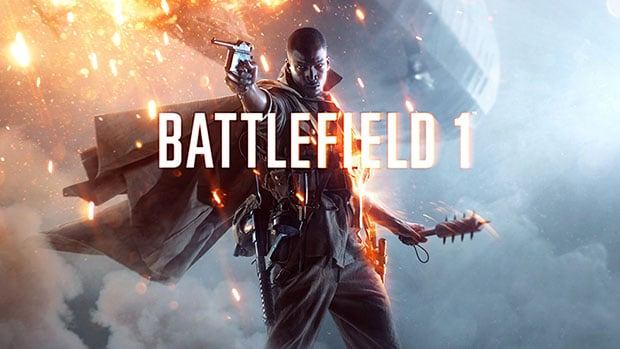 battlefield-1-001